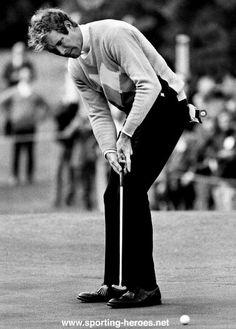 tom weiskopf 1975 masters - Google Search