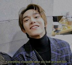 Aesthetic Images, Quote Aesthetic, Kpop Aesthetic, K Quotes, Some Quotes, Lucas Nct, My Vibe, The Way You Are, Boyfriend Material