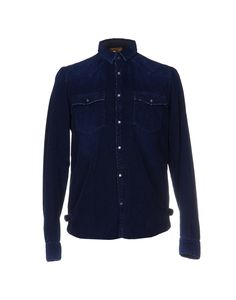 92d396f8ea C n c  Costume National Shirts - Men C n c  Costume National Shirt online  on YOOX United Kingdom