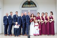 Shot By An Angel Photography - Kalyn & Drew Pierce - Wedding - Braselton, Ga