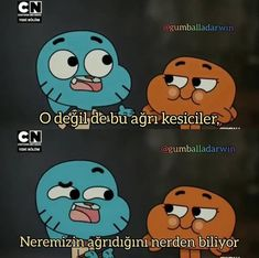 Aynen ha nerden biliyor? Funny Relatable Memes, Wtf Funny, Funny Tweets, Ridiculous Pictures, Funny Pictures, Ice Age Sid, Funny Videos For Kids, World Of Gumball, Vintage Cartoon