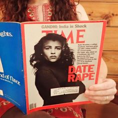 PIUS EMELIFONWU BLOG: How I convinced the world you can be raped by your...