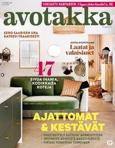 Annaleena Hämäläisen tunnelmallinen koti   Meillä kotona Home Decor, Decoration Home, Room Decor, Interior Design, Home Interiors, Interior Decorating