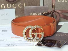 GUCCI Original 2018-07-25-2158 Whatsapp:86 18059955283 Louis Vuitton High Tops, Cartier, Latest Fashion, Chloe, Gucci, Belt, Accessories, Style, Mont Blanc