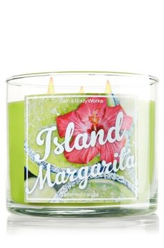 154 Best Bath And Body Works Candles Images Aroma Candles Bath