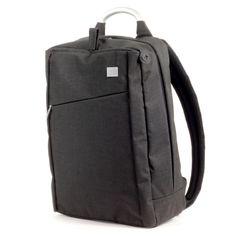 LEXON AIRLINE Back pack