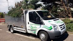 If You're Looking For A Tree Surgeon In The Dundee Area, Then Please, Call Apollo Tree Services For Angus Today