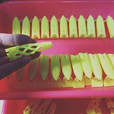 まだまだ完成までは程遠い(_;) 愛情込めて作りますε-(; ) #ディレイル #スナッチ #おかっぱり #陸っぱり #ハンドメイドルアー #エアブラシ #バスフィッシング  #バス釣リ  #ルアー #ビックベイト #3Dプリンター #ルアーフィッシング #ブラックバス #Snatch  #fishing  #handmadelure  #lure  #bass  #bigbait  #bassfishing  #3dprint  #3dprinter  #3dprinting  #japan #replicator2x #largemouth #largemouthbass by snatch_3d_lure