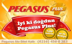 """PegasusYönetim Kurulu Başkanı Ali Sabancı, gazetecilerin""""Türkiye'de siz bir EasyJet olur musunuz?""""şeklindeki sorusuna,""""Türkiye'nin daha E..."""