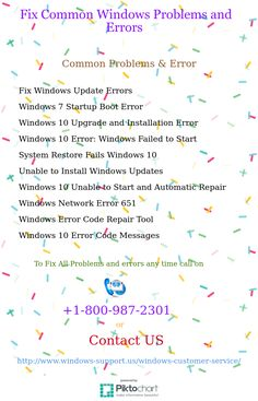 Windows customer service phone number is a phone support which has effective solutions to provide Windows support and help. System Restore, Customer Service, Number, Phone, Telephone, Food Presentation, Customer Support, Mobile Phones