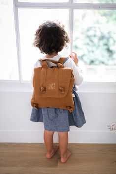 Toddler Bag, Toddler Girl, Baby Kids, Kids Store, Baby Store, Sew Mama Sew, Animal Bag, Niece And Nephew, Kids Bags