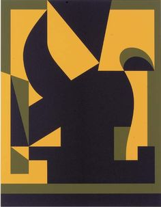 victor vasarely                                                                                                                                                                                 Mais