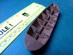 Forums / POB Build Logs / - Model Ship Builder Model Ship Building, Boat Building, Hms Victory, Boat Kits, Small Boats, Model Ships, Logs, Dioramas, Boats