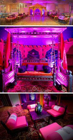 Indian wedding, indian wedding blog, mehdni decor 1 copy