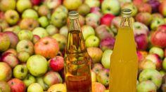 #Apfelsaft, -Nektar, -Getränk: Was ist der Unterschied? - Merkur.de: Merkur.de Apfelsaft, -Nektar, -Getränk: Was ist der Unterschied?…