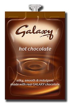 Flavia #galaxy hot #chocolate 72 #drinks,  View more on the LINK: 	http://www.zeppy.io/product/gb/2/191806827057/