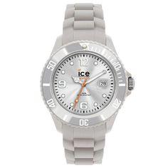 Unisex Watch Ice SI.SR.B.S.09 (41 mm)