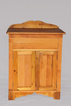 #NorthcliffAntiques #Johannesburg A custom built bathroom vanity; made from reclaimed wood, we build units to your specifications and we supply a variety of styles (e.g. minimalist, country) finishes from shabby chic, to a natural (raw-look), whitewash and more. A selection of handles is also available. #AntiquesShops #ReclaimedWood #CustomBuilt #Bathroom #Vanity