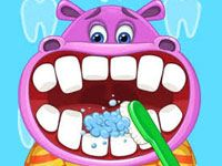 Play Children's doctor : dentist Online for free. Children's doctor : dentist is a Puzzle game which you can play at TopGames.Com without installation, enjoy! Games For Boys, Fun Games, Games To Play, Dentist Games, Free Action Games, Doctor For Kids, Children Doctor, Educational Games For Kids, Game Update