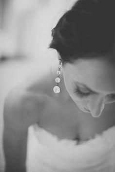Teo&Vladi, nunta Sibiu, 17.08.2013 Pearl Earrings, Pearls, Jewelry, Fashion, Moda, Pearl Studs, Jewlery, Jewerly, Fashion Styles