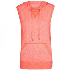 The Cutest Workout Clothes for Women in Bright Colors - Shape Magazine