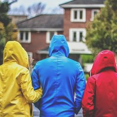 Get 10% off all rain jackets with discount code: INSTA at http://ift.tt/1S00oeE for a limited time only!