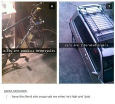 <b>These Tumblr users might be the greatest minds of our generation.</b>