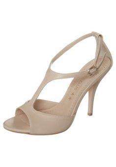High Heel Sandalette - rosé - Marc Ellis (http://www.zalando.de/marc-ellis-high-heel-sandalette-rose-m0011l005-j11.html)