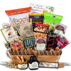 Oh dear by rod campbell easter gift ideas httpgiftgenies ultimate healthy gift basket bestseller negle Choice Image