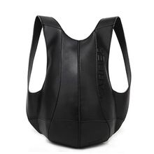 New Fashion Tortoise Backpack Women Bags Travel Casual Shoulder Bag Leather Motorcycle Bag PU School Backpack Men College Bolso Tag a friend who would love this! FREE Shipping Worldwide Buy one here---> http://fatekey.com/new-fashion-tortoise-backpack-women-bags-travel-casual-shoulder-bag-leather-motorcycle-bag-pu-school-backpack-men-college-bolso/ #handbags #bags #wallet #designerbag #clutches #tote #bag