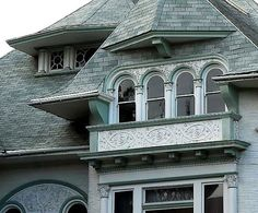 WILSHIRE BOULEVARD Historic Los Angeles The Neighbourhood, Berkeley Square, Victorian Interiors, Lafayette Park, Billiard Room, West Lake, Celebrity Houses, Mansions, Window Sill