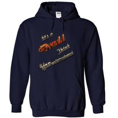 IT IS A DONALD THING YOU WOULDNT UNDERSTAND - 3D STYLE T-SHIRTS, HOODIES, SWEATSHIRT (39$ ==► Shopping Now)