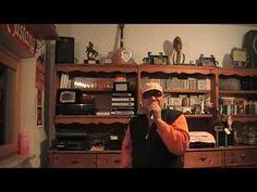 GEORGE MUSTANG---CON UN BACIO PICCOLISSIMO