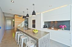 70 Hargrave Street, Paddington - 3 bed, 2 bath, 1 car - Sold in February 2014 Ben Collier 0414 646 476