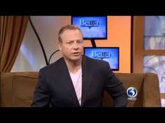 From Weddings to Bridal Showers to Graduations, Middlebury Consignment has it all! Just ask Scot Haney, host of WFSB's Better Connecticut.  http://www.middleburyconsignment.com