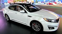 2016 Kia Optima Price and Release Date - New Kia Optima 2016 interior has actually withstood changes that are many. The wheelbase has been extended for one half an inch, which supplies more room in the cabin – more headroom, shoulder room, rear seats legroom and trunk area space.