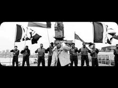 Tinchy Stryder (Worldwide/Ghana) feat. Bridget Kelly - Take the World