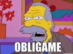 Pásense por mis post la cocnha de su... - Taringa! New Memes, Funny Memes, Sarcastic Memes, Simpsons Frases, Reaction Pictures, Funny Pictures, Little Memes, Batman Vs Superman, Cartoon Memes