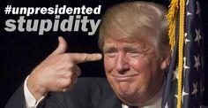 unpresidented-donald-trump.jpg