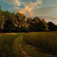 Beautiful Russia Beautiful World, Beautiful Places, Landscape Photography, Nature Photography, Nature Aesthetic, Country Landscaping, Beautiful Landscapes, Mother Nature, Earth