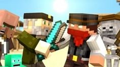 TheWillyrex - YouTube