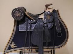 Image result for hope saddle with saddle bags