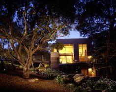 Montecito Guest House