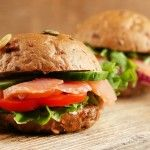 Sample+menus+for+a+2200+calorie+diet+plan