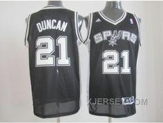 http://www.xjersey.com/nba-san-antonio-spurs-21-tim-duncan-blackrevolution-30-swingman-cheap.html NBA SAN ANTONIO SPURS #21 TIM DUNCAN BLACK[REVOLUTION 30 SWINGMAN] CHEAP Only 32.17€ , Free Shipping!