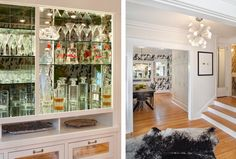Home Decoration For Ganpati Info: 6589211101 Interior Concept, Interior Design, Decoration For Ganpati, Dining Room Design, Dining Rooms, Contemporary Home Decor, Lovers Art, Colorful Interiors, Accent Decor