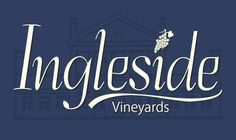 The Second place VoV Top Fan of August will get two FREE tickets to Jazz in the Courtyard from Ingleside Plantation Winery  5872 Leedstown Rd., Oak Grove, Virginia  Phone +1 804-224-8687  Website http://www.inglesidevineyards.com/  http://www.facebook.com/inglesideplantationwinery  REMEMBER YOU MUST LIKE THEIR FACEBOOK PAGE TO QUALIFY  September 8 - Jazz in the Courtyard