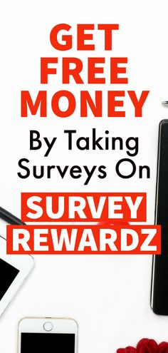 Survey sites are a great way to earn extra money each month working from home. Here are some great sites that you can use to earn money online without breaking a sweat working at home. Make Money Doing Surveys, Surveys That Pay Cash, Online Surveys For Money, Take Surveys, Make Money Fast, Earn Money Online, Ways To Save Money, Online Jobs, Free Money