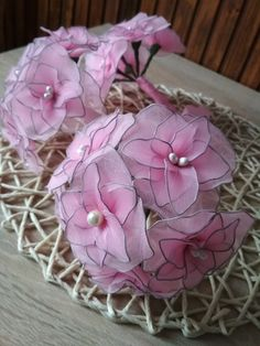 Handmade wedding bouquets for bridesmaids. These pink roses are the best choice for your spring or summer wedding. Bridesmaid Bouquet, Wedding Bouquets, Bridesmaids, Handmade Wedding, Pink Roses, Summer Wedding, Spring, Bridesmaid Corsage, Wedding Brooch Bouquets