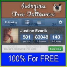 Do you want 10.000 followers? Go to _@getlgfolls _@getlgfolls _@getlgfolls _@getlgfolls  #love#fashion#fitness#makeup#bored #instagood#swag#follow#follow4follow#likeforfollow by shauna_tomato78